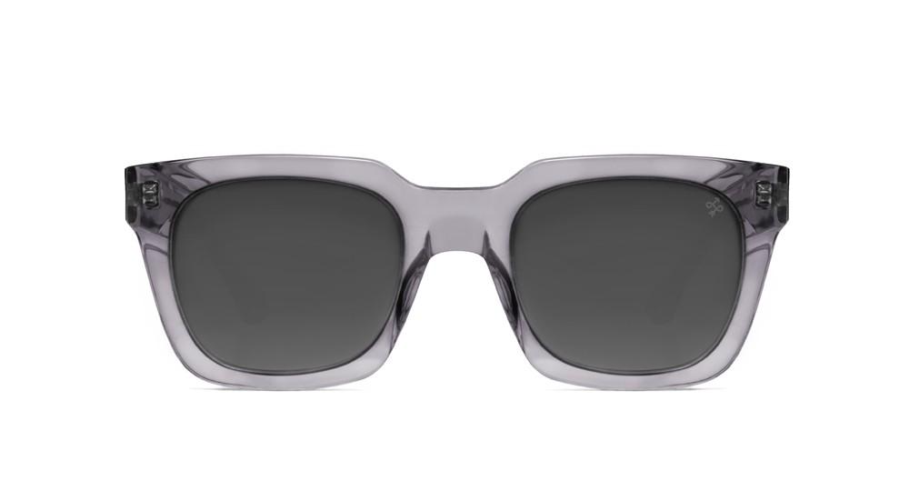 Gafas de sol premium calidad y moda Hokana Karok grises
