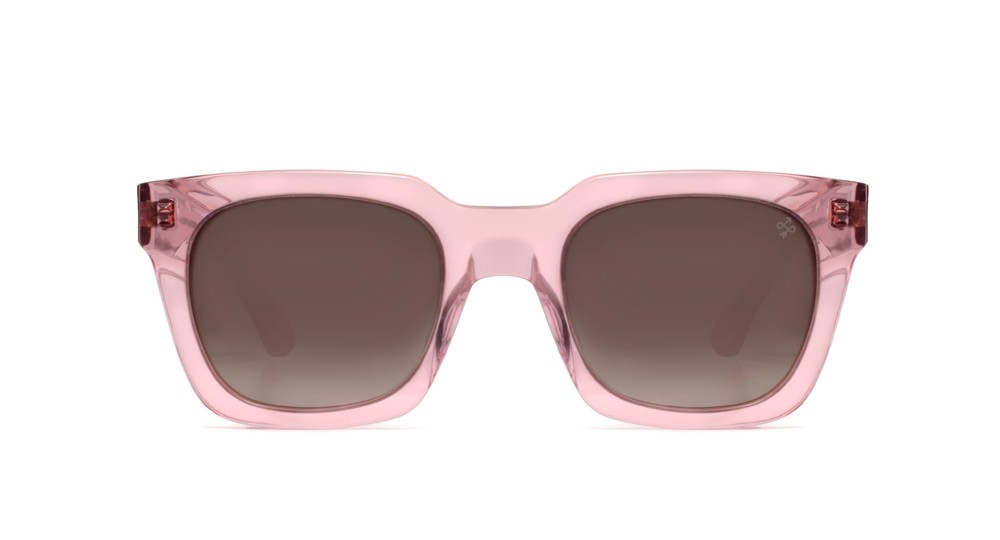 Gafas de sol premium calidad y moda Hokana Karok