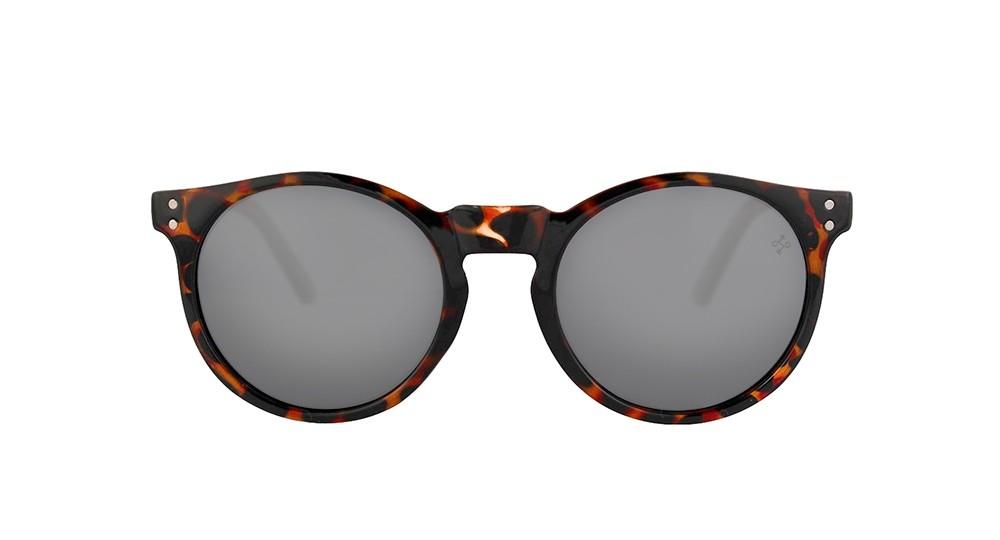 Gafas de sol baratas de calidad Hokana Shasta