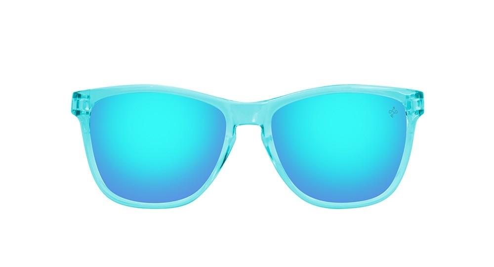 Gafas de sol baratas de calidad Hokana Yana